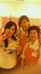 NEC_0816.jpg