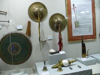 民族博物館_2