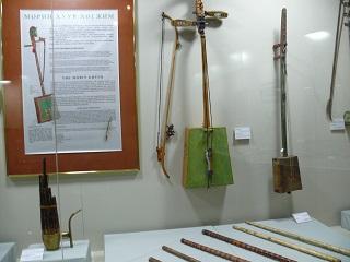 民族博物館_1