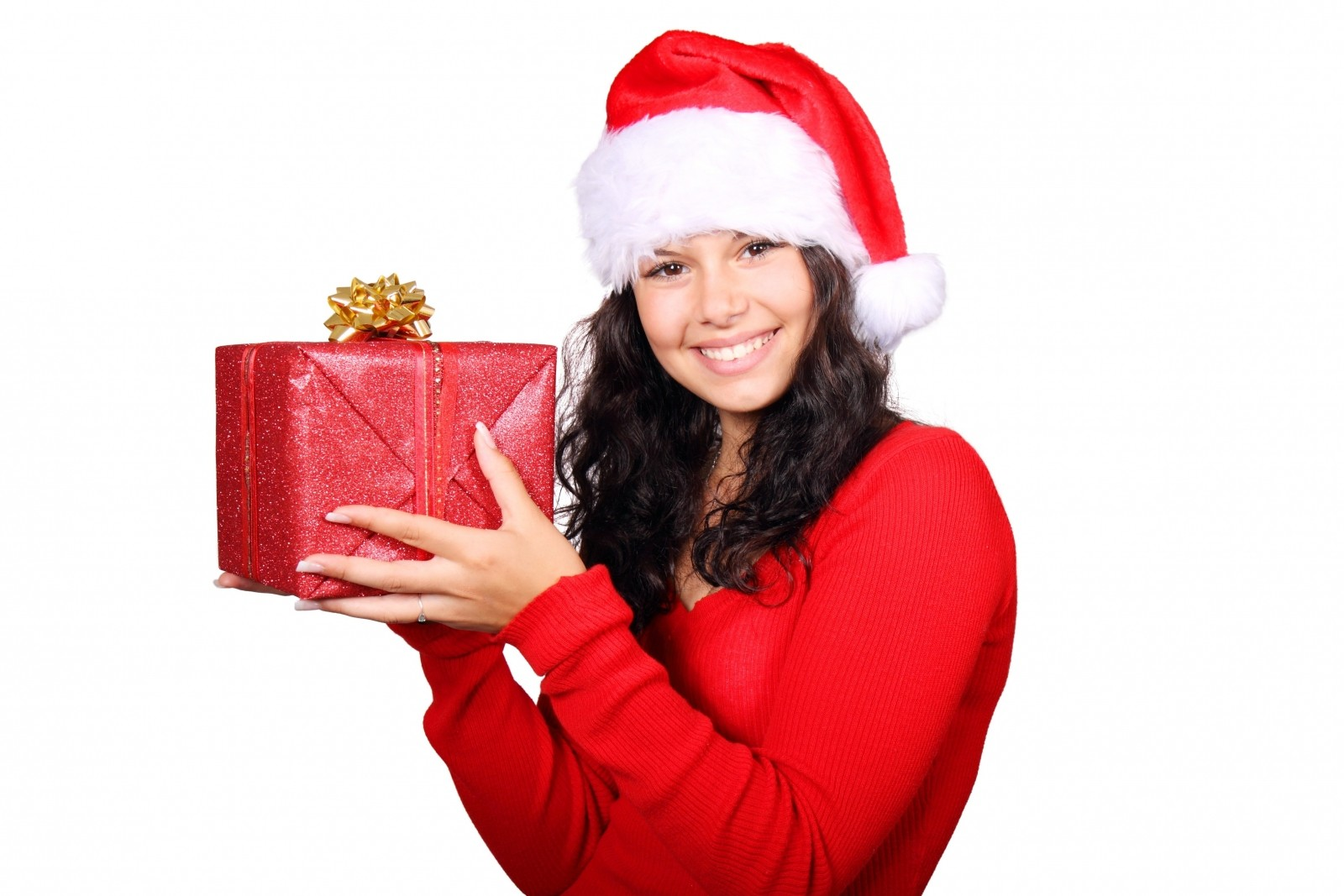 box-christmas-claus-cute-female-gift-girl-happy.jpg