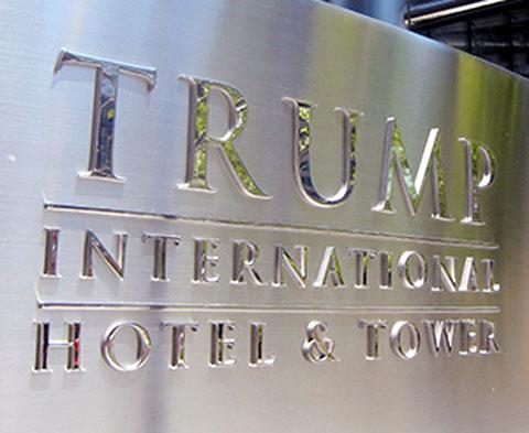 TrumpInternational.jpg