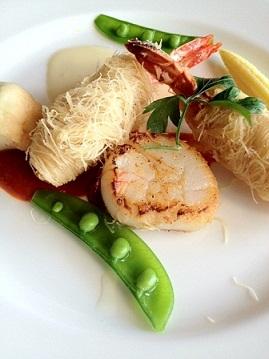 20120825restaurant.jpg