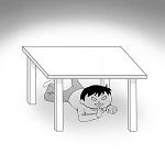20131004 table.jpg