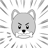 201607like_a_dog_with_a_bone.jpg