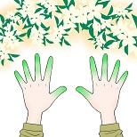 201511green_fingers.jpg