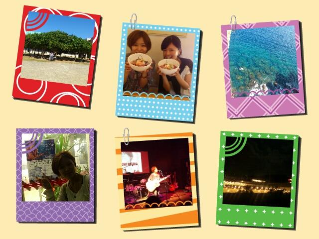 PicsArt_1351292602989.jpg