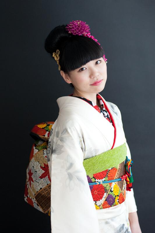 神戸 家族 写真 スタジオ ファミリー Abridephoto 成人式