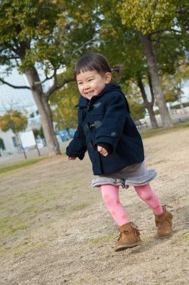 神戸 家族 写真 スタジオ ファミリー Abridephoto こどもロケーション撮影