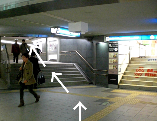road_shinshizuoka03.jpg