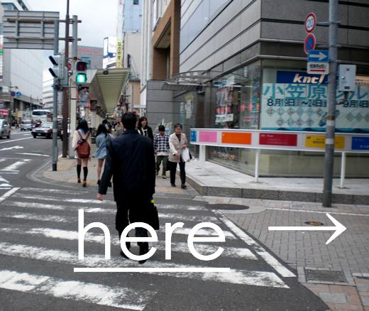 road_shinshizuoka05.jpg