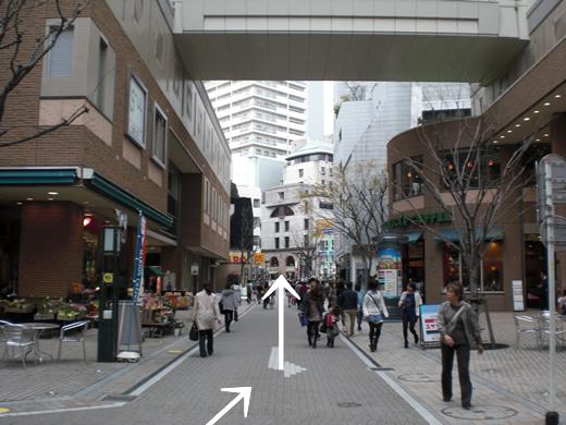 road_shinshizuoka06.jpg