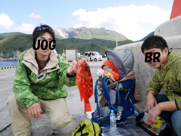 P1030278.JPG