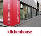 キッチンハウス