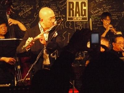 多田誠司さん