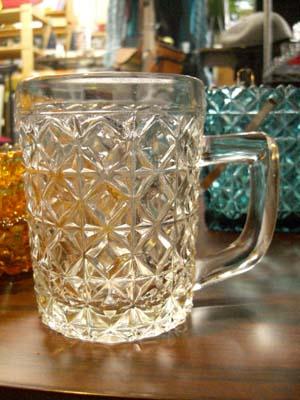 70年ガラス2