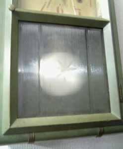 meiji時計3