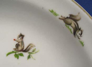 セーエー陶器3