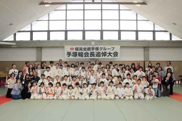 IMG_0691-001.JPG