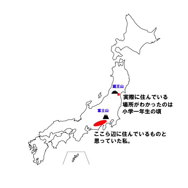 tizu1.jpg