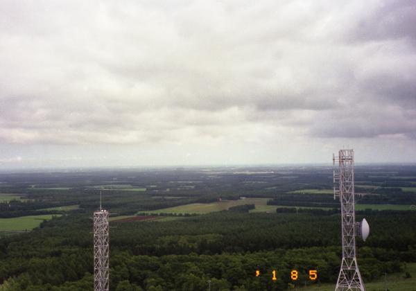 2001.8.5-2.jpg