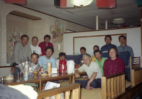 2001.8.22-1.jpg