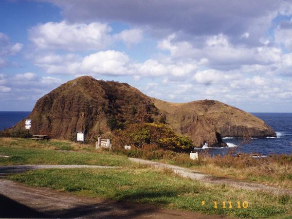 2001.11.10-1.jpg