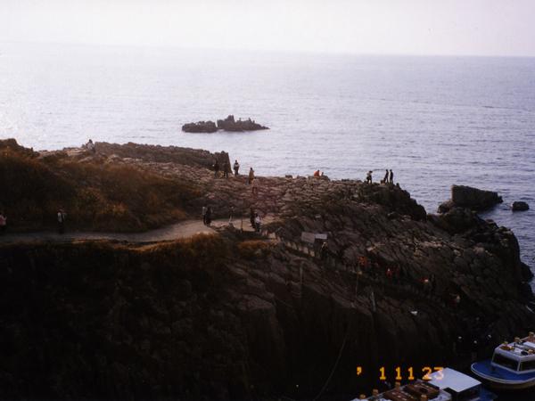 2001.11.23-5.jpg