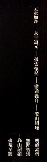 2001.11.22-5.jpg