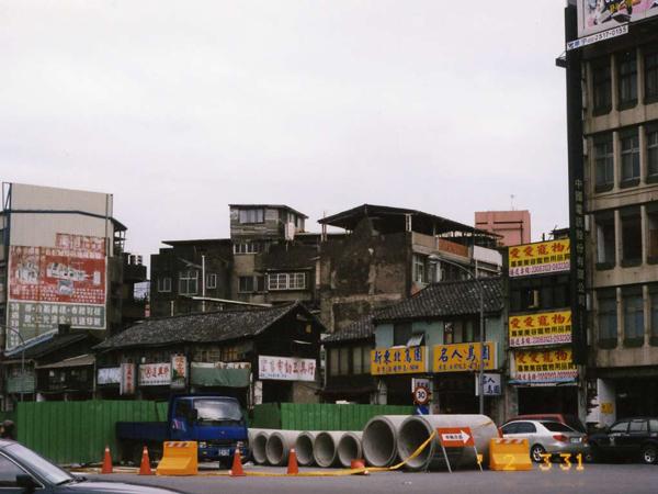 2002.3.31-11.jpg