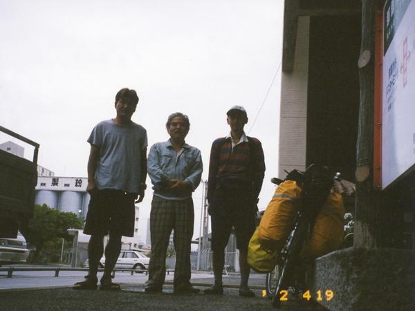 2002.4.19-1.jpg