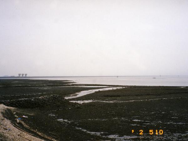 2002.5.10-1jpg.jpg
