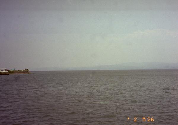 2002.5.26-6.jpg
