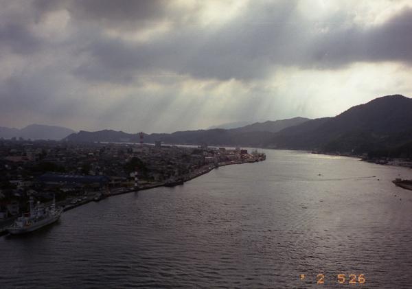 2002.5.26-8.jpg