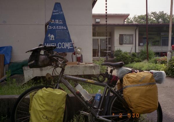 2002.5.29-8.jpg