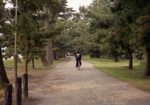 2002.5.30-1.jpg