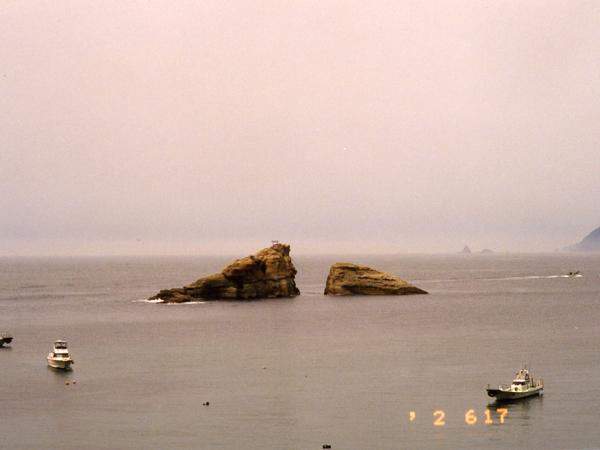 2002.6.17-6.jpg