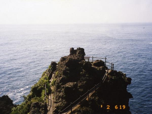 2002.6.19-3.jpg