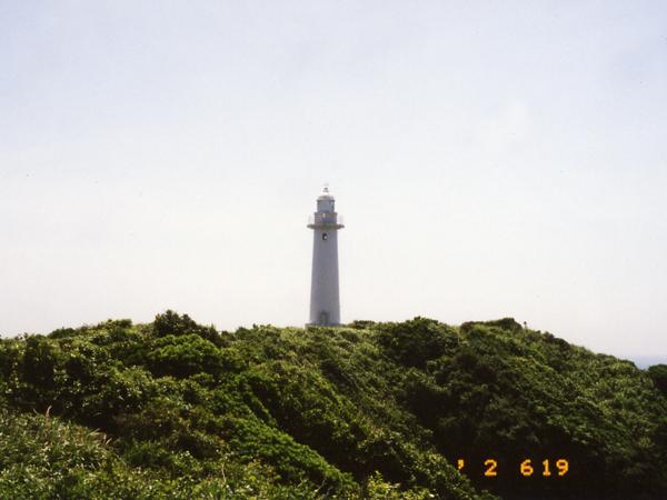 2002.6.19-4.jpg