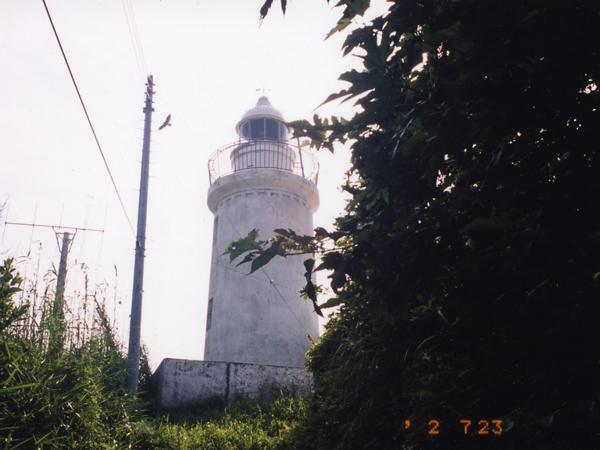 2002.7.23-1.jpg