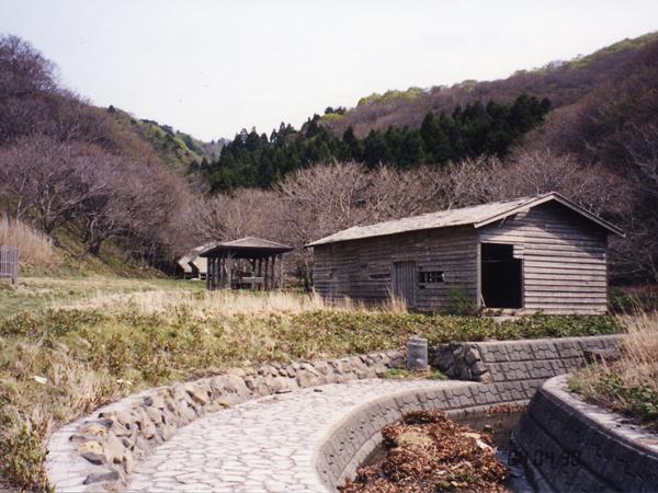 2004.4.30-1.jpg