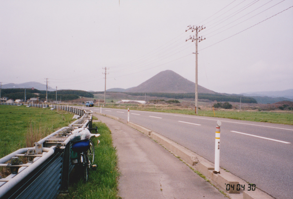 2004.4.30-6.jpg