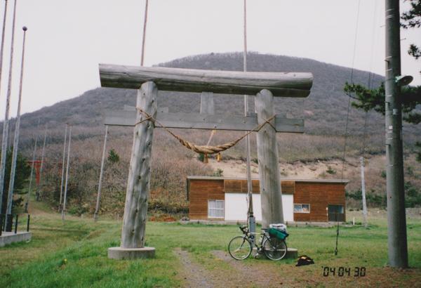 2004.4.30-7.jpg