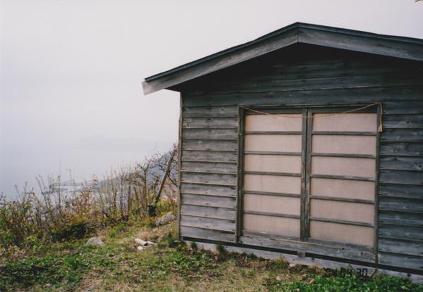 2004.4.30-9.jpg