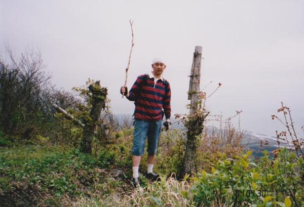 2004.4.30-12.jpg