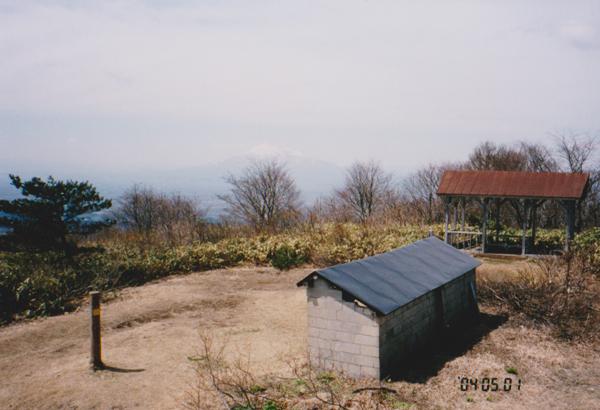 2004.5.1-5.jpg