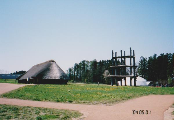 2004.5.1-15.jpg