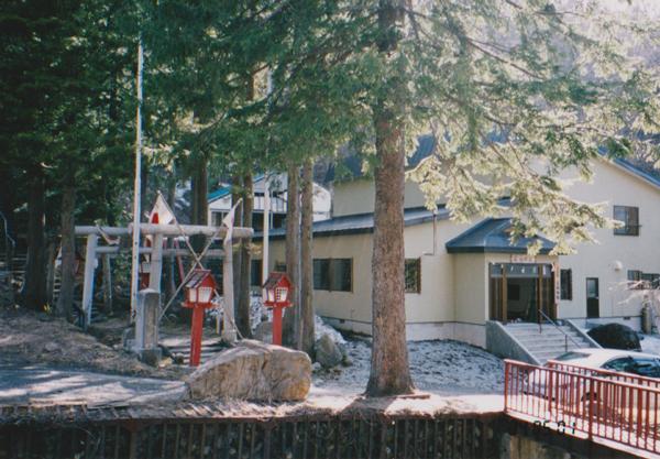 2004.5.1-18.jpg