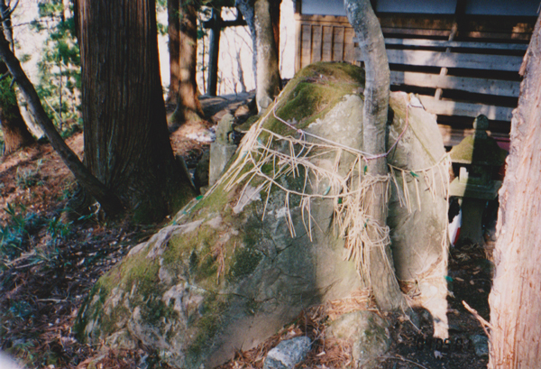 2004.5.1-25.jpg