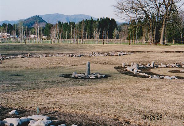 2004.5.2-8.jpg