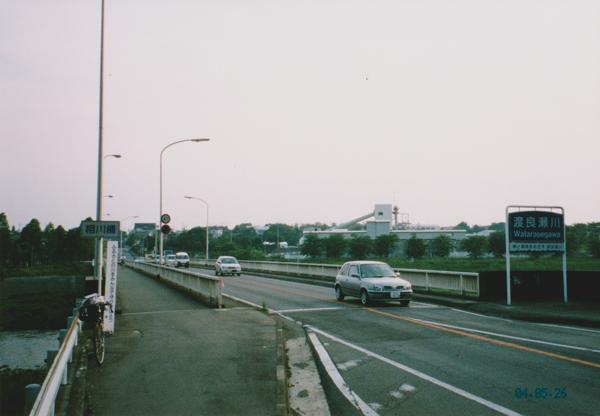 2004.5.26-14.jpg